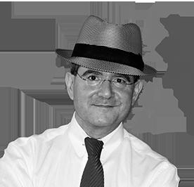 Ramón Cerdá
