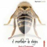 portada el encantador de abejas