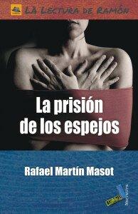 #la prisión de los espejos