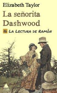 #la señorita dashwood