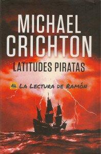 #latitudes piratas