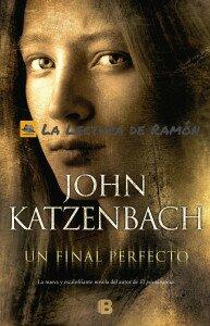#un final perfecto