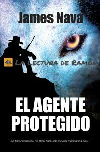 Cubierta_El agente protegido_v2_20mm_120411.indd