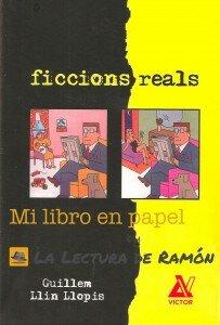 ficcions reals