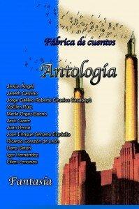 portada antologia 5