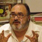 Un artículo literario de Miguel Ángel Plana