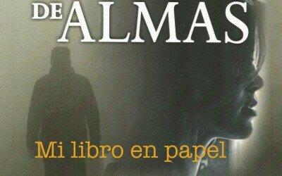 Carcelero de almas, de María del Carmen Llopis Feldman