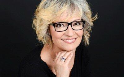 Carmen Llopis Feldman – Entrevista