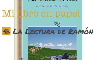 Pastoreando la vida, de Guillermo de Miguel Gala