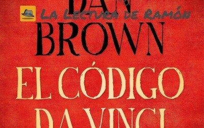 El código Da Vinci (edición juvenil), de Dan Brown