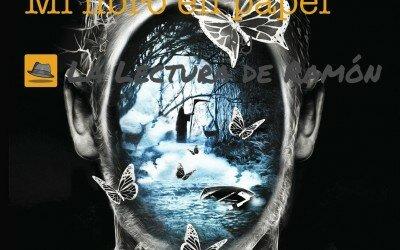 El bazar de los malos sueños, de Stephen King